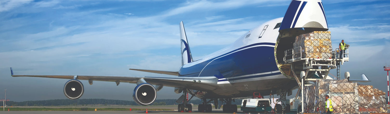 air_cargo-bnr