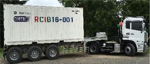 ibg-1