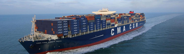 sea_cargo-bnr